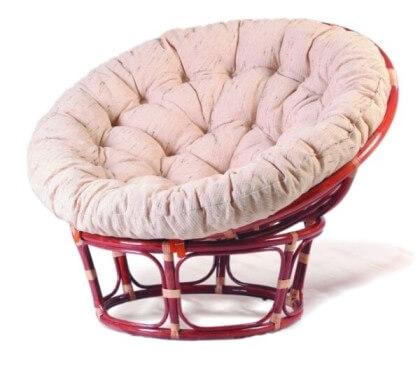 Удобные кресла для дачи