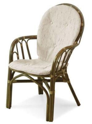 04 10 стул барный вращающийся: